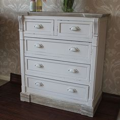 shabby chic furniture - Google Search : todd door - Pezcame.Com
