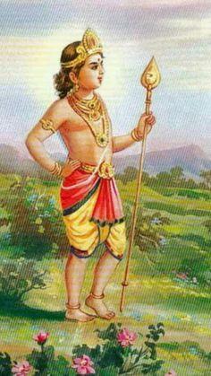 Hara Hara, Rajasthani Painting, Lord Murugan Wallpapers, Devon Ke Dev Mahadev, Cute Krishna, Tanjore Painting, Ganesha Art, Indian Folk Art, Rare Images