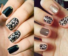 Modele unghii naturale Gel Nails, Beauty, Design, Fingernail Designs, Gel Nail, Beauty Illustration
