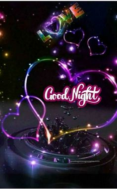 Beautiful Good Night Images, Good Night I Love You, Good Night Funny, Good Morning Good Night, Beautiful Morning, Good Night Greetings, Good Night Messages, Good Night Wishes, Good Night Quotes