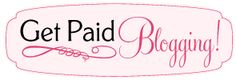 SITS Girls: Making Money Blogging | When To Say Yes to Making Money Blogging