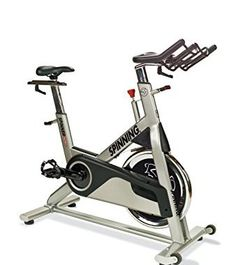 Spinner Aero Premium Authentic Indoor Cycle – Spin Bike with Four Spinning DVDs Review 2017