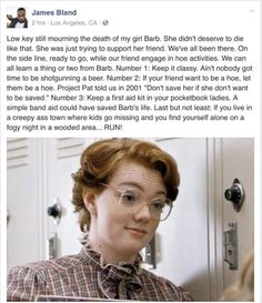 """31 Jokes Only """"Stranger Things"""" Fans Will Find Funny"""