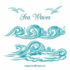 sea-waves_23-2147515914.jpg 338×338 pixels