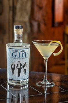 Corsair Cocktail Recipe    #Cocktail #Recipe #SassiRestaurant #BloodOrange #Margarita  www.AZFoothills.com