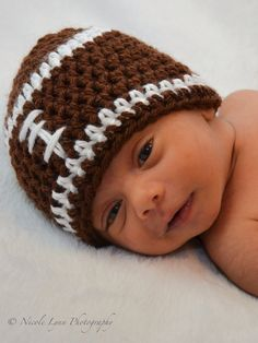 Baby Boy Hat Crochet Baby Hat Baby Boy by bellebabyboutique, $15.00