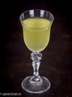 Limoncello, Hurricane Glass, Food And Drink, Homemade, Tableware, Merry, Dessert, Cookies, Crack Crackers