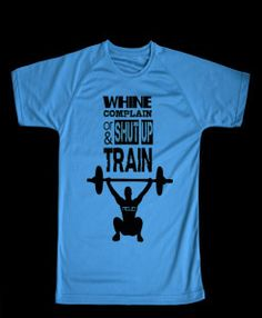 Fitness, Mens Tops, T Shirt, Best T Shirts, Sports Shirts, Supreme T Shirt, Tee, Excercise, Health Fitness