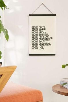 Shop AngelStar Forever More Love Art Print at Urban Outfitters today. We carry all the latest styles, colors and brands for you to choose from right here. My New Room, My Room, Dorm Room, Honeymoon Hotels, Wall Decals, Wall Art, Diy Wall, Wood Molding, Recycled Wood