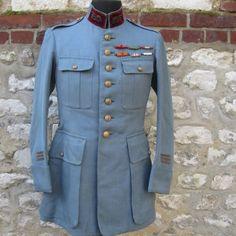 Antiquité militaire