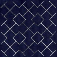 Sashiko Japanese Embroidery