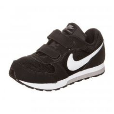 79dcb479b Stylische Retro-Schuhe für die Kleinen  sneakerlove  babysneakerhead   babysneakers  kidsfashion