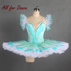 3b0ace366ee4 62 Best Classical ballet tutu