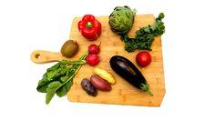 """The Surprising Science of How We """"Taste"""" Food"""