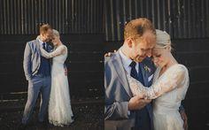 The Wedding Creatives Igor Demba Phtography