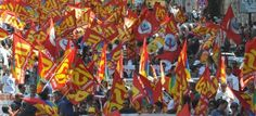 Usb Terni interviene sul destino anche occupazionale dei dipendenti provincial