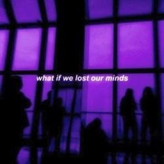 Edwin had horrible realizations that something was wrong, but not enough to stop the aproaching insanity. Dark Purple Aesthetic, Lavender Aesthetic, Violet Aesthetic, Neon Aesthetic, Quote Aesthetic, Aesthetic Pictures, Aesthetic Pastel Wallpaper, Purple Wallpaper, Aesthetic Backgrounds