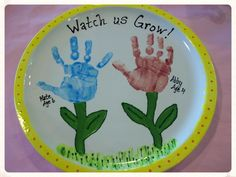 Check out our May Events!  Mother's Day, Wine and Pottery, and Ladies Night Out! Kiln Creations a Paint-your-own-Pottery Studio located in Noblesville, Indiana. Walk in anytime or schedule your next party with us.