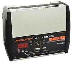 Schumacher SC CA SpeedCharge 6 Fully Automatic Battery Charger Best Battery Charger, Automatic Battery Charger, Tractor Battery, Lead Acid Battery, Schumacher, Shopping Hacks, Car, Youtube, Samsung