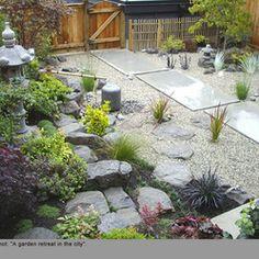 Create A Easy Zen Garden | Products Zen Garden Design Ideas, Pictures,  Remodel And Part 37