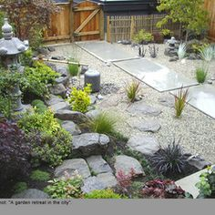 Create A Easy Zen Garden | Products Zen Garden Design Ideas, Pictures,  Remodel And Part 37