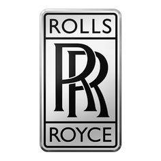The Rolls-Royce Motor Cars Limited is the featured model. The Rolls-Royce Logo image is added in the car pictures category by the author on Oct Auto Rolls Royce, Rolls Royce Logo, Voiture Rolls Royce, Rolls Royce Motor Cars, Rolls Royce Emblem, Rolls Royce Silver Wraith, Rolls Royce Phantom, Jeep Wrangler Sahara, Jeep Wrangler Unlimited