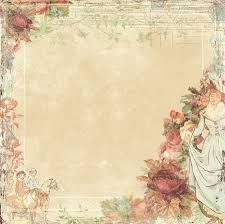 Resultado de imagen para coronas victorianas para imprimir
