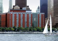 NEW YORK Embassy Suites Hotel New York City 102 North End Ave http://www.comparestoreprices.co.uk/cheap-hotels/new-york-embassy-suites-hotel-new-york-city.asp