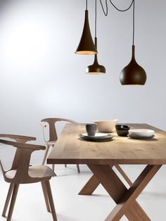 General lighting | Suspended lights | Sitxies | LEDS-C4 | Josep. Check it out on Architonic