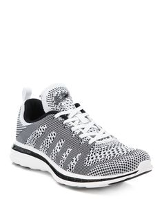 4311b72b32e4e8 Mesh covers these pop-bright sneakers for a modern-cool twist.  gt