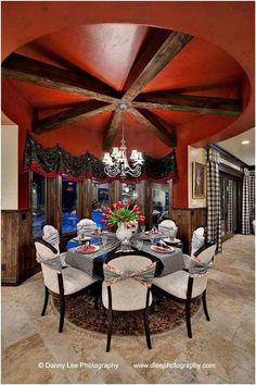 stunning feng shui workplace design. Stunning Feng Shui Workplace Design. Great For Chi Design C L