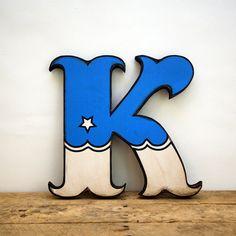 159 Best K S Images On Pinterest Letter K Alphabet Letters And