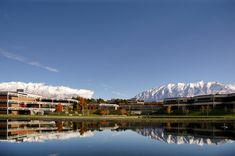 Utah Valley University - Orem, Utah