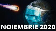66 de zile până la Apocalipsă? 🌠 Youtube, Movies, Movie Posters, Instagram, Christians, Films, Film Poster, Cinema, Movie