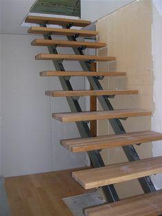 svetsa trappa - Sök på Google