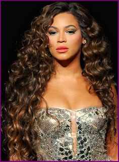 Miraculous Outstanding Long Hairstyle For 50 Years Female New Medium Short Hairstyles For Black Women Fulllsitofus