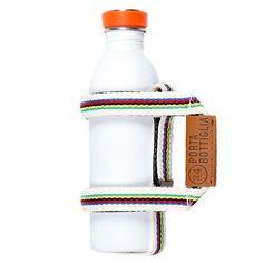 Cycling Bottle Holder - Multi - alt_image_one