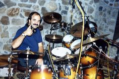 peter erskine - Yahoo Image Search Results Peter Erskine, Yahoo Images, Drums, Image Search, Music Instruments, Musical Instruments, Drum Sets, Drum, Drum Kit