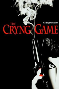 The Crying Game is famous for its shocking twist, but this thoughtful, haunting mystery grips the viewer from start to finish.