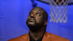 Shaq Takes Kyrie Irving's Side On His Flat-Earth Theory #KyrieIrving, #Nba, #ShaquilleO'Neal celebrityinsider.org #Sports #celebrityinsider #celebrities #celebritynews #celebrity #sportsnews