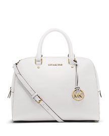 Michael kors outlet, Press picture link get it immediately!not long time for cheapest, Get Michael kors Bags right now! Mk Handbags, Handbags Michael Kors, Michael Kors Bag, Fashion Handbags, Mk Bags, Tote Bags, Handbag Stores, Michael Kors Outlet, Jet Set