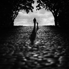 Wildly Imaginative Photography by Dariusz Klimczak 18 - https://www.facebook.com/different.solutions.page