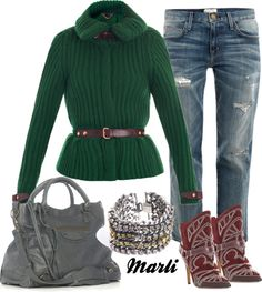 """""""Untitled #1839"""" by marlilu ❤ liked on Polyvore"""