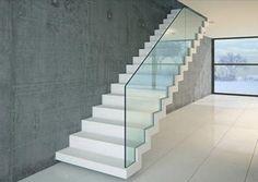 schody-nowoczesne.jpg (440×313)