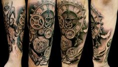 cogs and gears drawing - Google Search