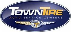 One set of tires from Town Tire Auto Service Center in Gainesville, expires one year from Gala - Estimated Value: $500