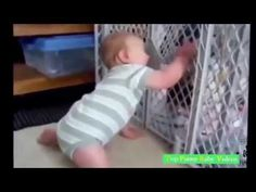 Funny Videos For Kids 2015 Try Not To Laugh - Ep 6 - Baby videos 2015 Funny Babies Compilation 2015 - http://www.youneedalaugh.com/funny-baby-videos/funny-videos-for-kids-2015-try-not-to-laugh-ep-6-baby-videos-2015-funny-babies-compilation-2015/