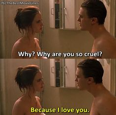 - The Dreamers 2003