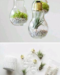 #recicla_ideas