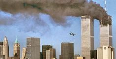 Russia Reveals 9/11 Satellite Imagery Evidence Indicating USA Gov't Complicity In False Flag Attack | RiseEarth